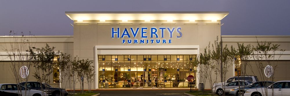 Havertys Furniture 18 s Furniture Stores 1744 E 70th St