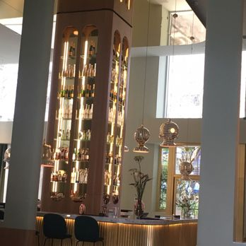 photo of hotel barcel torre de madrid madrid spain