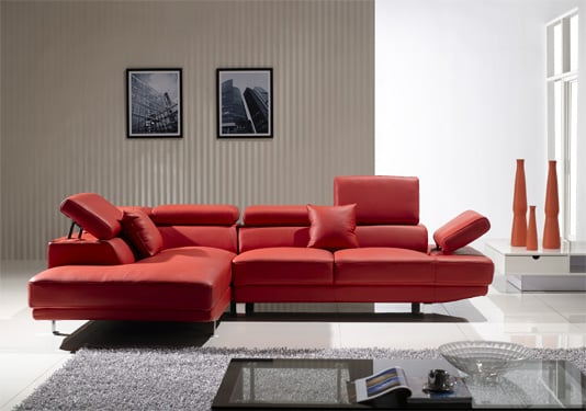 Photos For Modern Furniture Store Modern Furniture Warehouse Yelp