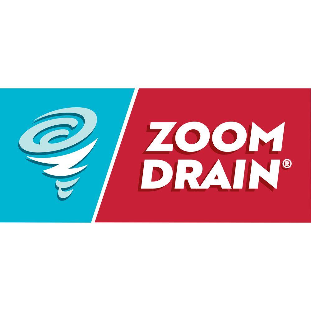 Zoom Drain