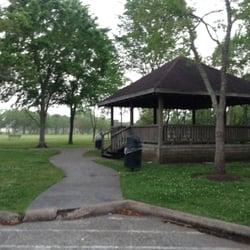 clear brook city mud Clear Brook City Bishop Park - Parks - Blackhawk Blvd, South Belt ...