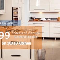 photo of topnotch kitchen bath remodeling fairfax va united states - Bathroom Remodeling Fairfax Va