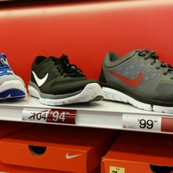Photo Of Famous Footwear Ottawa On Canada S Are Same As Other