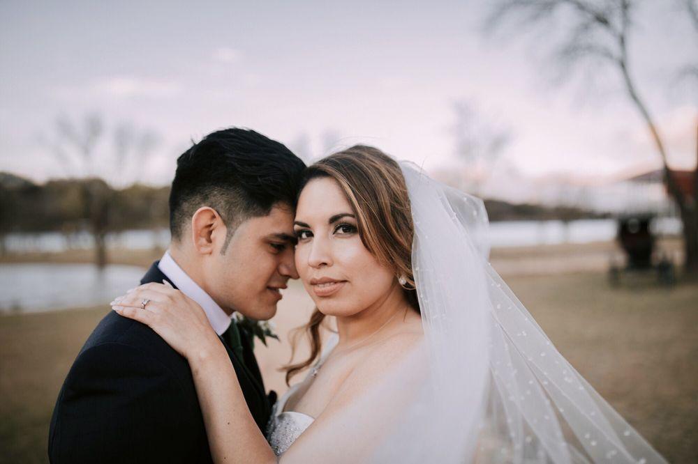 Bonita Brides: Austin, TX