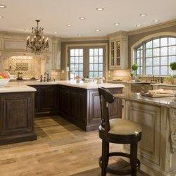 dream kitchen bath contractors 6911 fm 1488 rd magnolia tx