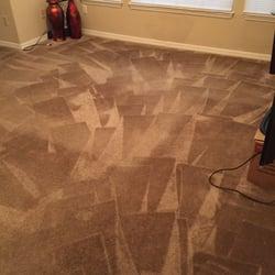 photo of a fresh step carpet cleaning orlando fl united states