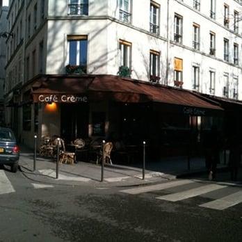 Caf Numero Telephone Thouars