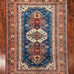 Antique Rug Cleaning Brooklyn, NY