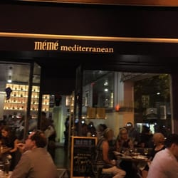 ls mémé mediterranean 269 photos & 502 reviews mediterranean