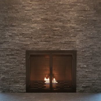 Photo Of Fireplace Door Guy Temecula Ca United States