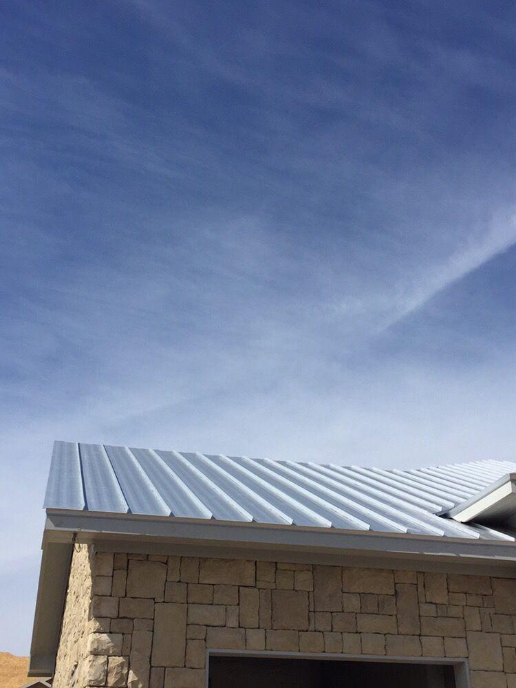 Skyview Roofing Amp Photo Of Skyview Roofing Mcallen Tx