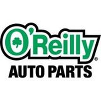 Orally Auto Part Near Me >> O Reilly Auto Parts 2019 All You Need To Know Before You Go With