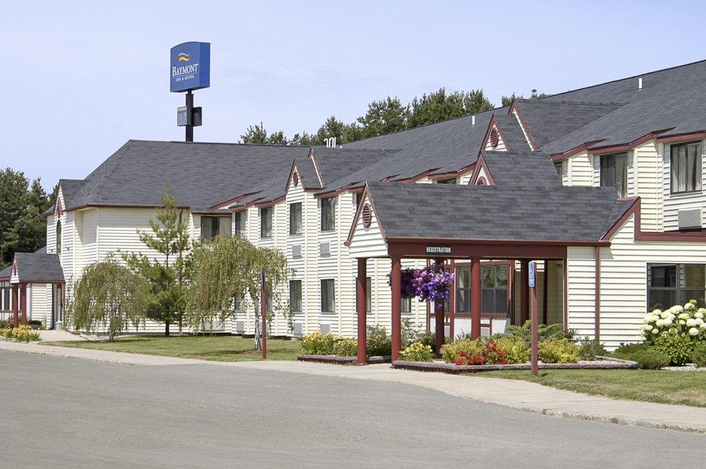 RV Rental in Elk, MI