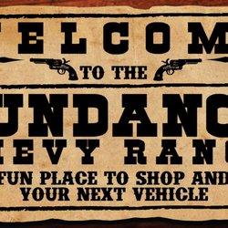 Photo Of Sundance Chevrolet   Grand Ledge, MI, United States