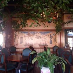 Luciano Italian Restaurant Pizzeria Closed 21 Photos 60 Herndon Va