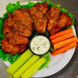 Burger District Order Food Online 42 Photos 25 Reviews
