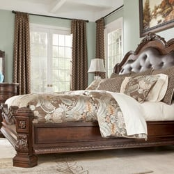 Photo Of This Is It Furniture   Champaign, IL, United States. Bedrooms