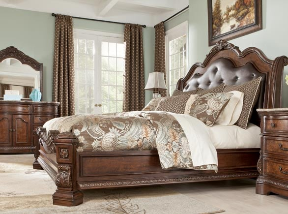 This Is It Furniture   Mattresses   245 S Mattis Ave, Champaign, IL   Phone  Number   Yelp