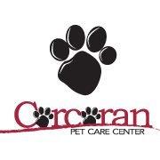 Corcoran Pet Care Center: 7569 County Road 116, Corcoran, MN