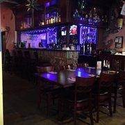 El Cerrito Mexican Restaurant In Rancho Cucamonga