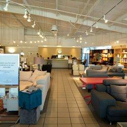 Photo Of Scandinavian Designs   Vacaville, CA, United States