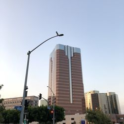 Photo Of World Trade Center Long Beach Ca United States