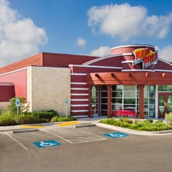 Red Robin Houston TX locations, hours, phone number, map and driving directions.