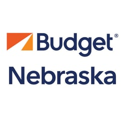 Budget Car Rental Omaha Ne