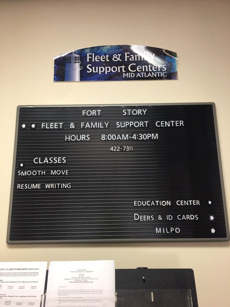 Deers Rapids Office Locations List