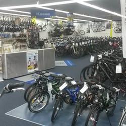 fahrrad nielandt bicicletas friedrich ebert damm 30. Black Bedroom Furniture Sets. Home Design Ideas