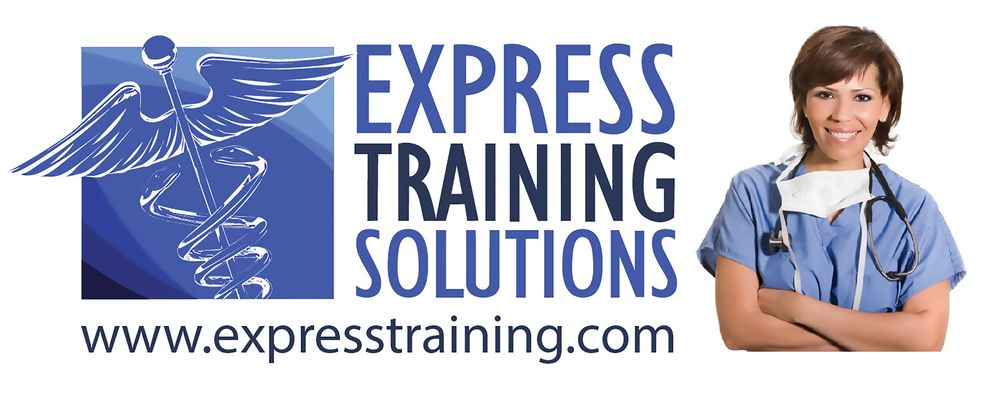 Express Training Solutions