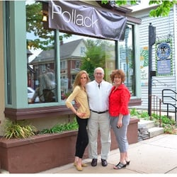 Top 10 Best Personal Shopping in Reading, PA - Last Updated