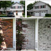 Brick Transformers - 18 Photos - Painters - Schaumburg, IL - Phone ...