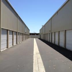 Photo Of Mission Storage   San Luis Obispo, CA, United States.