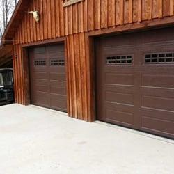 interior a by ranch ultramodern door tuff c premier b doors f garage diverting x shed