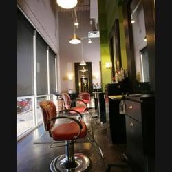Artistic edge hair salon 87 photos 32 reviews for Edge hair salon