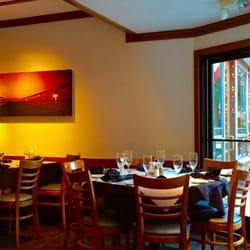 Montauk Seafood Grill 60 Photos 125 Reviews Seafood 549 E