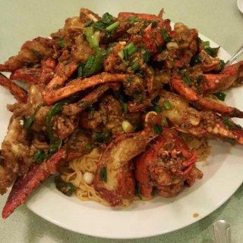 626 Lobster - 140 Photos & 92 Reviews - Seafood - 8632 E Valley Blvd, Rosemead, CA - Restaurant ...