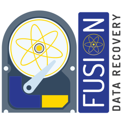 fusion data recovery data recovery 445 minnesota st downtown st