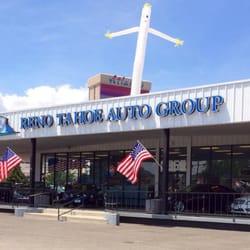 reno tahoe auto group 43 photos 40 reviews auto repair 3355 kietzke ln reno nv phone. Black Bedroom Furniture Sets. Home Design Ideas