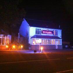 Photo of The Bekash Restaurant - Wickford Essex United Kingdom. The Bekash Restaurant & The Bekash Restaurant - 21 Photos - Indian - Nevendon Road ... azcodes.com
