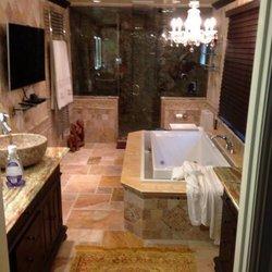 Photo Of Jonny S Home Improvement Bridgeport Ct United States