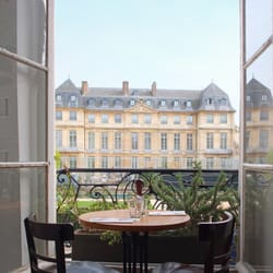 glou 70 photos 94 reviews french 101 rue vieille du temple marais nord paris france. Black Bedroom Furniture Sets. Home Design Ideas