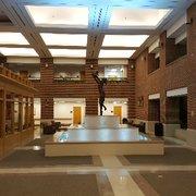 NorthShore Evanston Hospital - 34 Photos & 54 Reviews