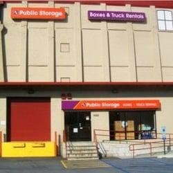 Photo Of Public Storage   Yonkers, NY, United States