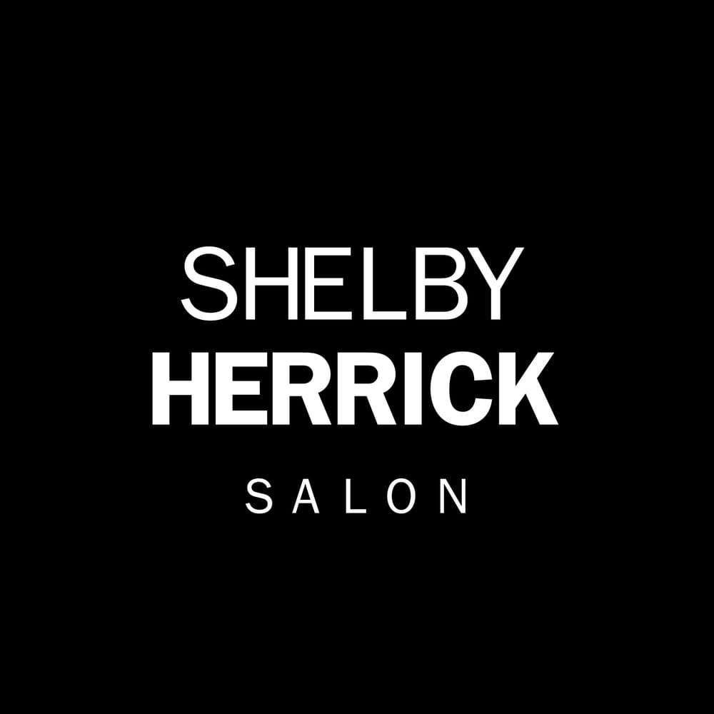 Shelby Herrick Salon: 4709 Rainbow Blvd, Westwood, KS