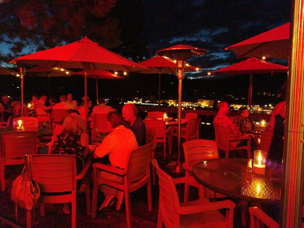 Truckee (CA) United States  city photos gallery : ... Truckee, CA, United States Restaurant Reviews Phone Number Yelp