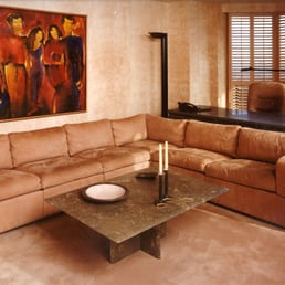 Randy christensen design design d int rieur 221 for Hill james design d interieur