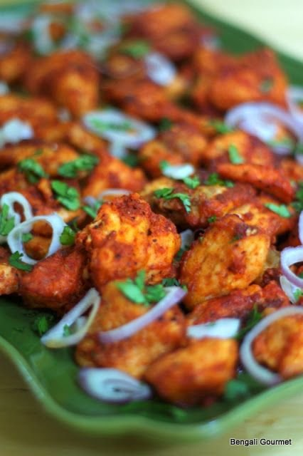 Indian Food In Littleton Co
