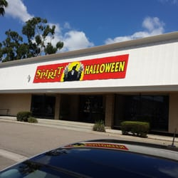 photo of spirit halloween store el cajon ca united states entrance - Halloween Store Spirit